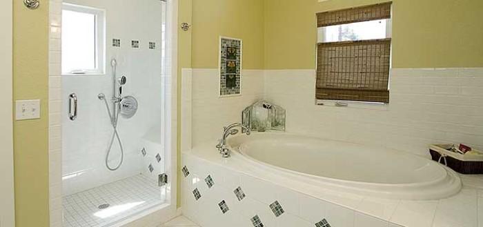 улучшить вентиляцию ванной