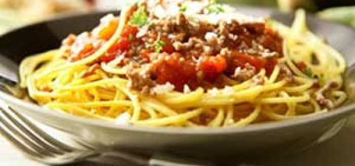 варка спагетти гаджеты