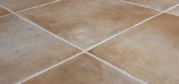 керамическая и фарфоровая плитка