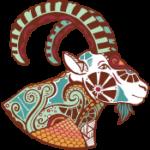 спальня по знаку зодиака овен