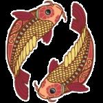 спальня по знаку зодиака рыбы